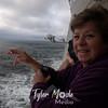 96  G Mom on Deck