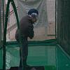 40  G Rob Golfing