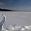 299  G Trail on Yukon