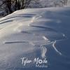 260  G Snow Texture