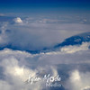 1407  G Thunderstorm Above