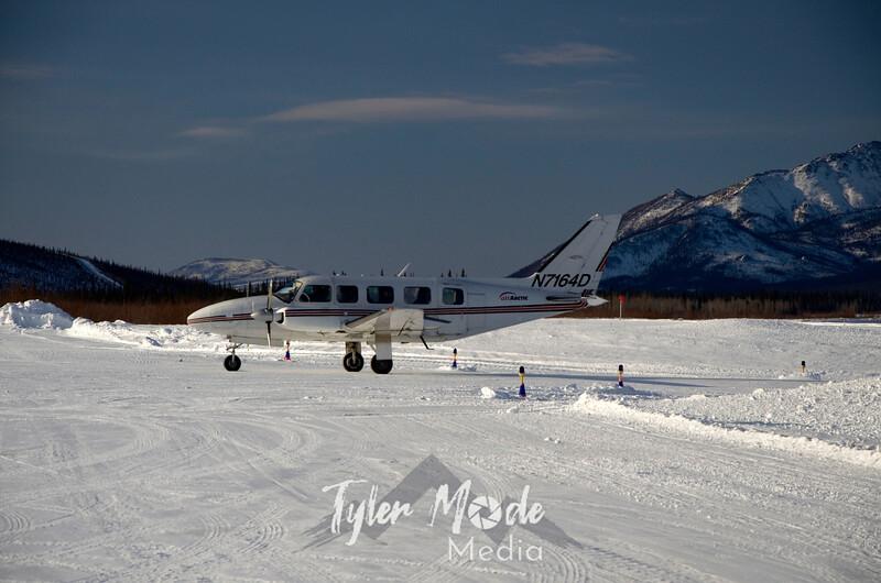 1271  G Plane