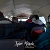 1308  G In Plane