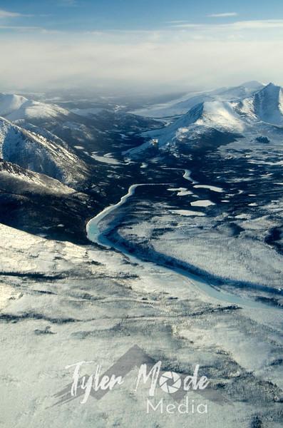 1306  G River View Widest V