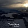 1386  G Anchorage Sun