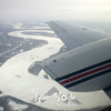 1327  G Yukon River