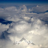 1409  G Clouds From Above