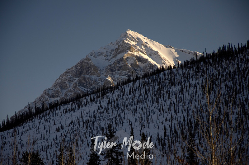 999  G Dilon Mountain