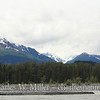 Chilkat River watershed