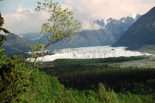 19910800 Alaska