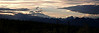 Mt. McKinley_Panorama Denali Alaska