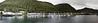 Pelican, Big Panorama