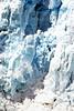 Calfing Glacier