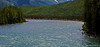 Combat fishing  Kenai, Alaska