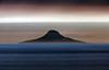 Mount Augustine Island Kenai Alaska