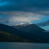 Juno Alaska to Haines