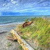 Deep Creek Beach, Ninilchik, Alaska