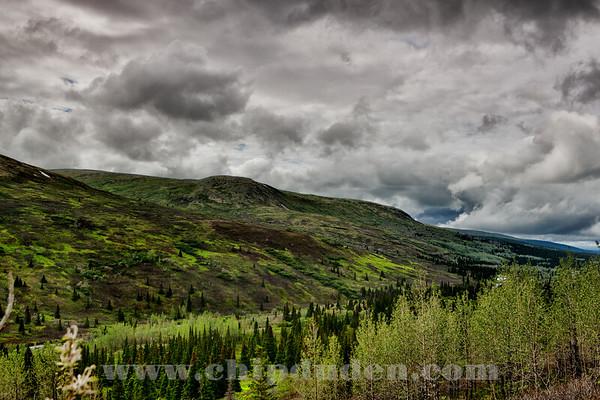 Alaska_9S7O9620