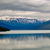 2010 June - Alaska! 857