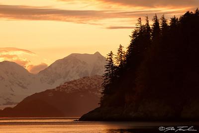 Magical Alaska