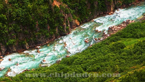 Alaska_River_9S7O9177_v2