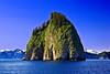 Alaska, Kenai Fjords National Park Landscape,  阿拉斯加, 奇奈峡湾国家公园 风景