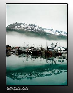 Valdez, Alaska