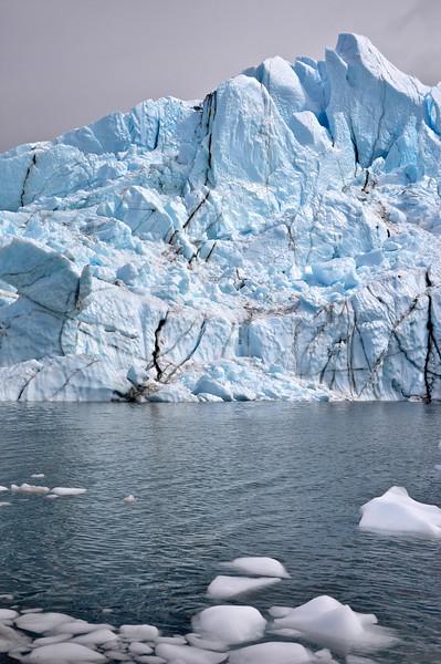 Alaska 22
