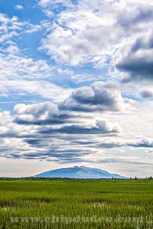 Alaska_Mountain_Lake_9S7O9236