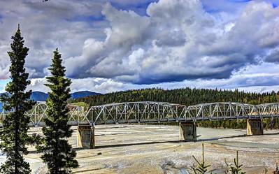 IMG_8431_2_3_Gerstle Rvr Bridge