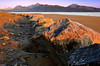 Alaska, Homer Spit, Sunset, Kachemak Bay Landscape, 阿拉斯加 风景