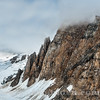 Alaska_Mountain_Glacier_9S7O9040