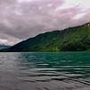 2010 June - Alaska! 336