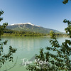 42  Whistler Lake