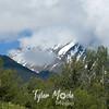 88  Mountains Near Smithers