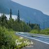 120  Rainy Road