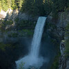 36  Brandywine Falls