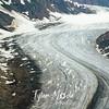 161  Salmon Glacier