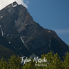 93  New Hazleton Mountains