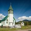 91  Church 2