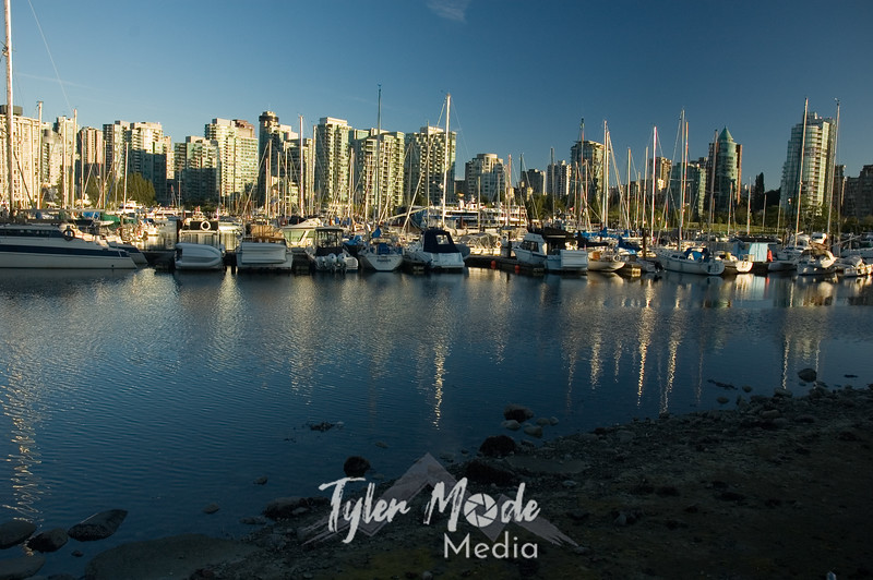 18  Vancouver Wide 2