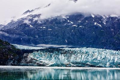 Alaska-July 2012