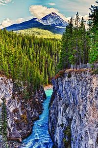 Jasper and Banff_20101008_0880_9044_HDR-Edit