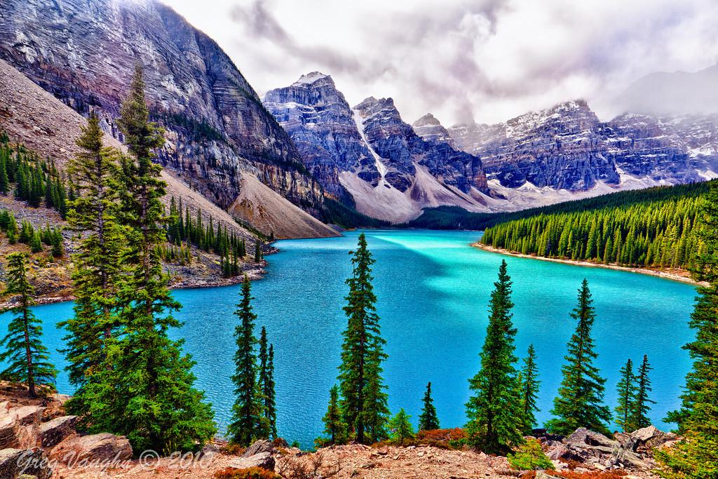 Jasper and Banff_20101009_1192_9356_HDR-Edit