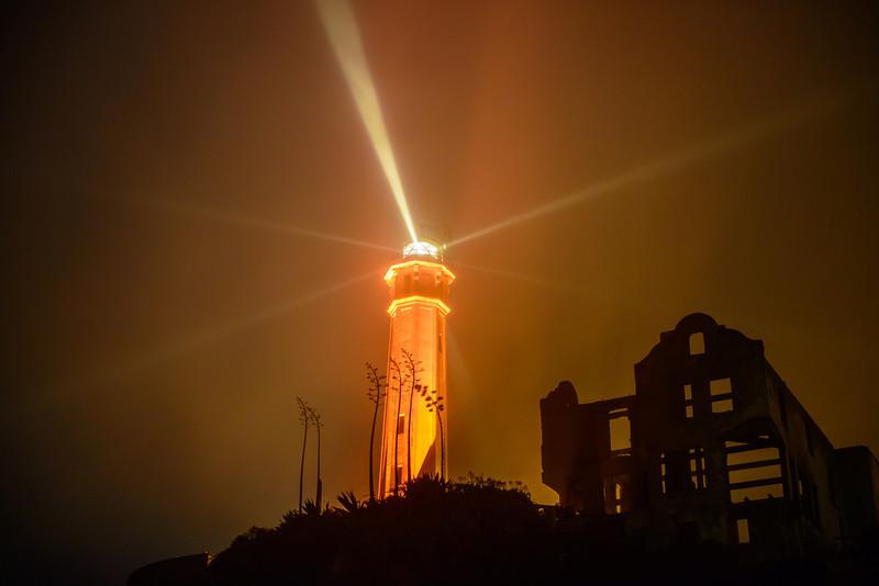 Alcatraz-Oct-2012-2703