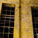 Alcatraz-Oct-2012-2511
