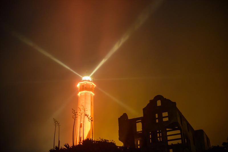 Alcatraz-Oct-2012-2712