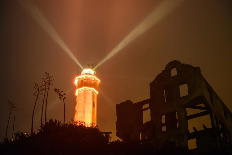 Alcatraz-Oct-2012-2721
