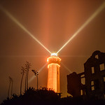 Alcatraz-Oct-2012-2695
