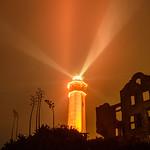 Alcatraz-Oct-2012-2697